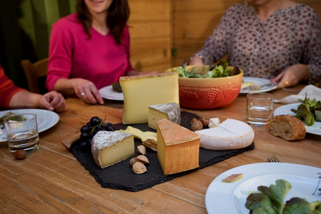 route-des-fromages-clm4992-credits-l-madelon-aftalp-96