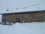 2013-01-11-agrement-chardon-bernard-18-987