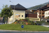cooperative-bourg-st-maurice2-759