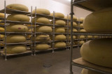 fromagerie-de-vallieres-848