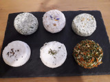 fromages-chevre-aromatises-3348