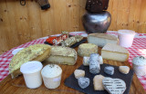 gamme-fromages-3401