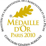 medaille-d-or-2010-coop-moutier-515