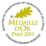 medaille-d-or-2011-coop-moutiers-2-520
