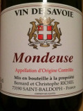 mondeuse-richel-2357