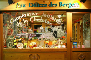 delices-bergers-2099