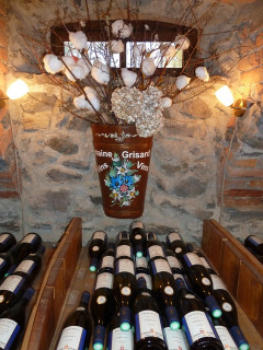 domaine-grisard-13-1630