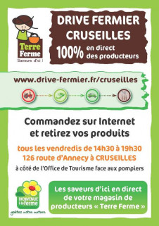 flyer-drive-cruseilles-page-1-921