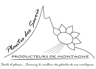logo-plantesdessavoies-394