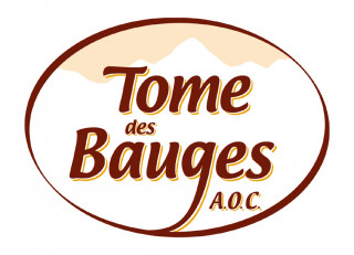 logo-syndicat-tome-des-bauges-439
