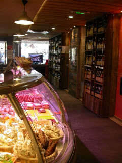 magasin-chamonix-15-1251