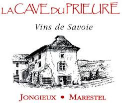 cave-prieure-2313