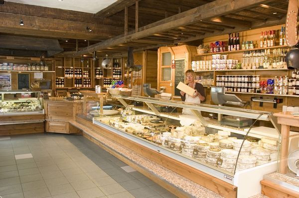cooperative-bourg-st-maurice-758