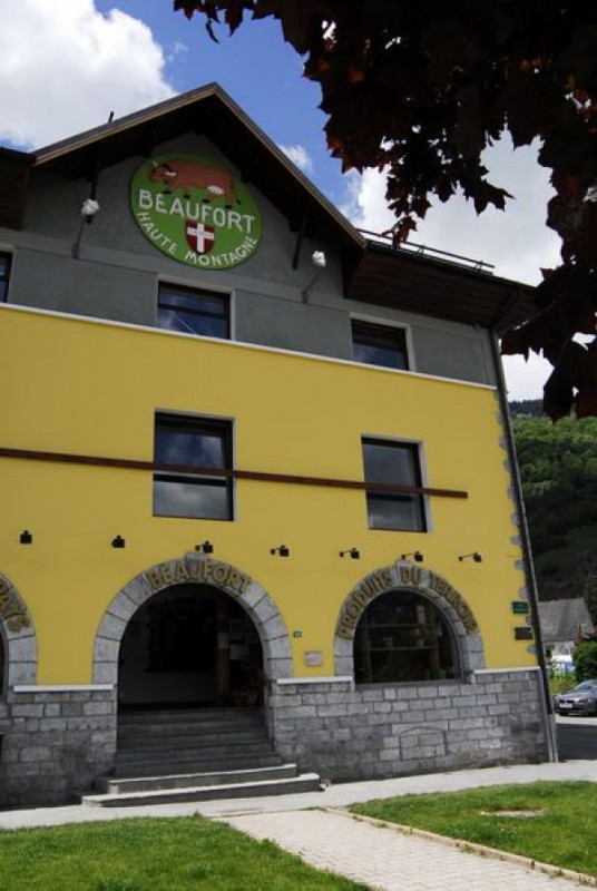 cooperative-bourg-st-maurice3-760