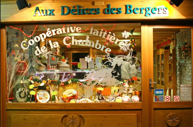 delices-bergers-2100