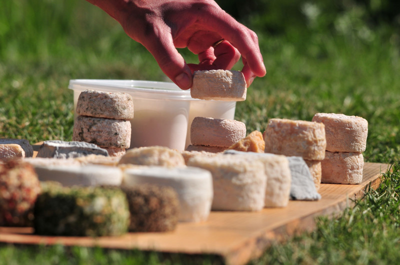 fromages-web-3274