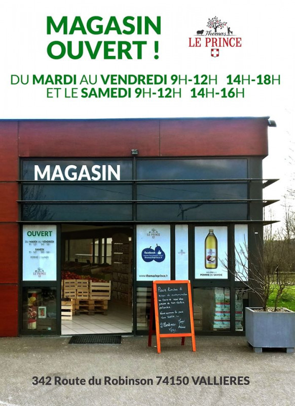 magasin-2-2849